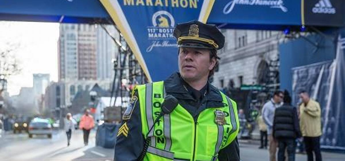 patriots day recensione film