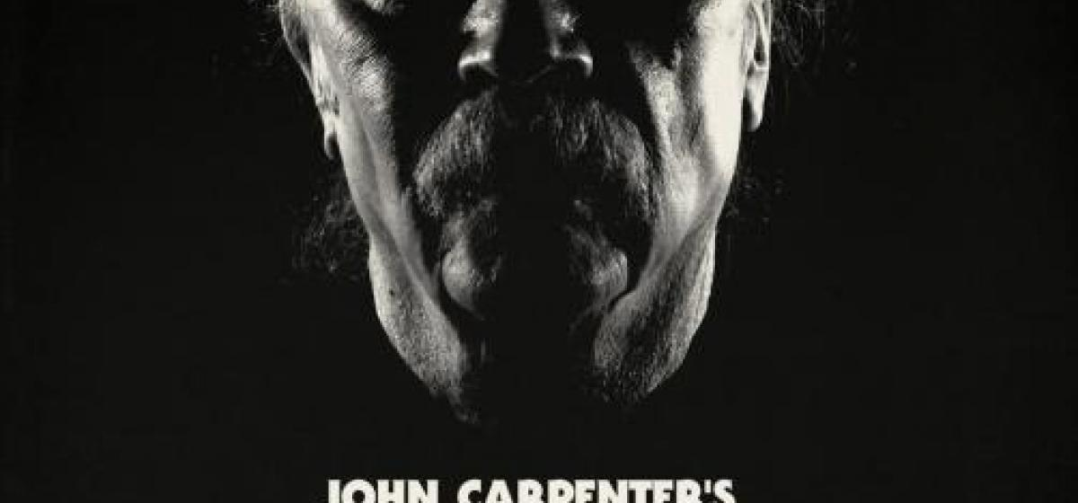 file 744096 john carpenter lost themes