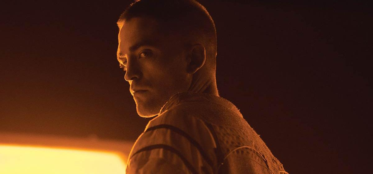 High-Life-recensione film Claire Denis