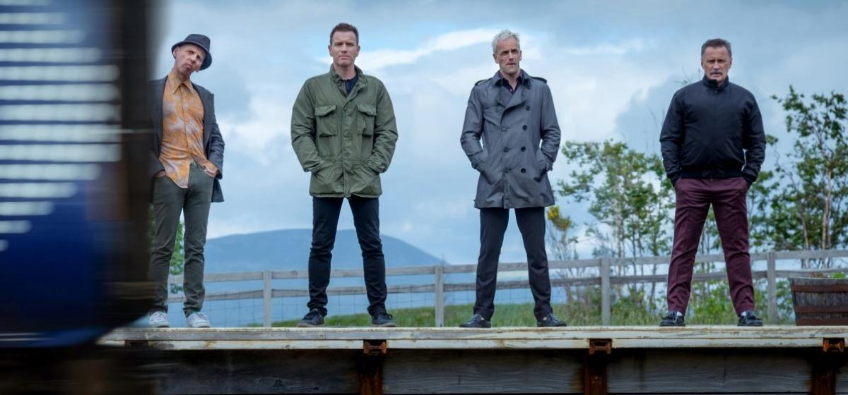 t2 trainspotting recensione film boyle