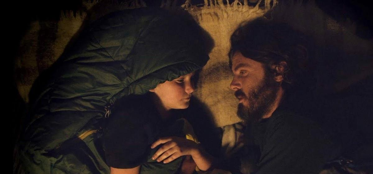 Light of my life - recensione film Casey Affleck