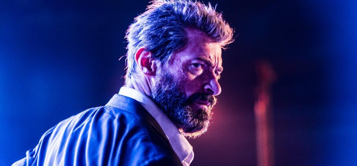 Logan the wolverine - mangold film recensione