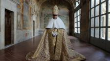 the young pope recensione sorrentino serie5