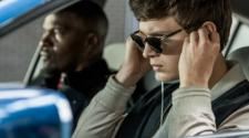 baby driver recensione film