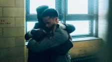 When They See Us - recensione serie tv