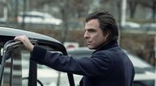 Nos4a2 - recensione serie tv amazon prime video o'brien