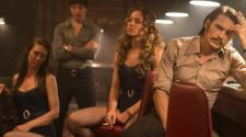 The Deuce - simon pelecanos hbo recensione serie tv
