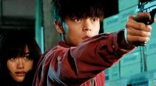 First Love - recensione film Takashi Miike