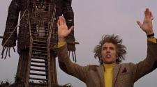 The Wicker Man - recensione film folk horror